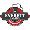 Everett Railroad