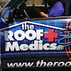 The Roof Medics, LLC