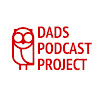Dads Podcast Project