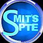 Smit'S PTE (smits-pte)