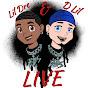LilDre & DLil Live