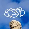 구름제작자들 Cloud-Creators