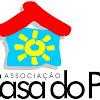 AssociacaoCasadoPai