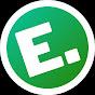 English Status Zone