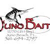 Juno Bait
