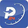 purworejo24