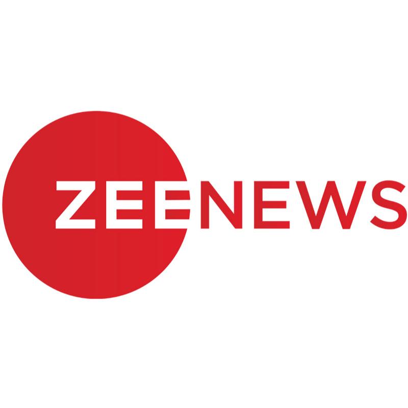 Zeenews YouTube channel image