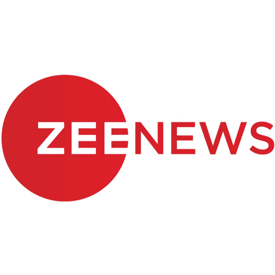 Zee News - YouTube