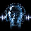A3E, the Advanced Audio + Applications Exchange