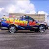 Jim Kirby Automotive