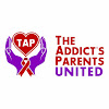 The Addict's Parents United TAP United