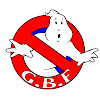 Ghostbusters France