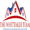 Jim Whittaker