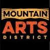 Mountain Arts District