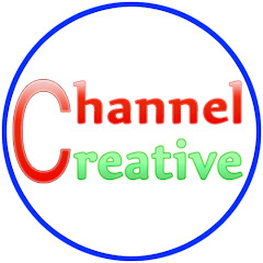 Creative Channel Net Worth
