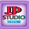 PK DJ STUDIO
