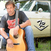 Tony Ramey Music Channel