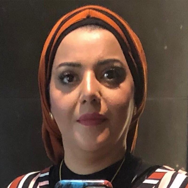 Hanan Awaad (hanan-awaad)