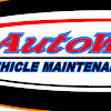 Gilroy AutoWorks