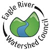 ERWatershedCouncil