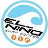 El Niño Surf Center