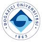 Boğaziçi Üniversitesi  Youtube video kanalı Profil Fotoğrafı