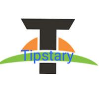 TipsTary