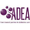 ADEA TV