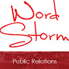 WordStorm PR