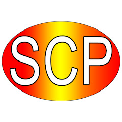 SERALI CREATIVE PRODUCTION#SCP