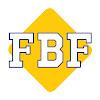 First Base Foundation & California Warriors
