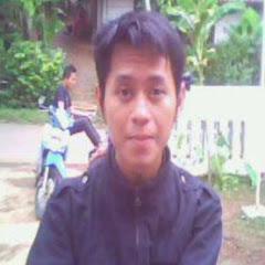 Koharudin Poetra Banten