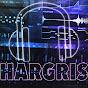 Hargris