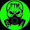 Fanto-Tinto-Maxo 96