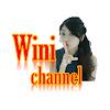 Wini Channel