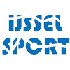 IJssel- sport
