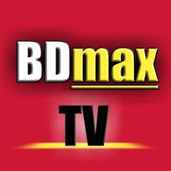 BDmax TV Net Worth