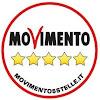 Movimento 5 Stelle Bagnolo in Piano