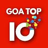 GoaTop10 India