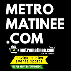 metromatinee.com Net Worth