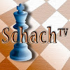 Schach TV