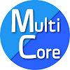 MultiCore Network