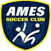 AmesSoccerClub