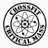CrossFitCriticalMass