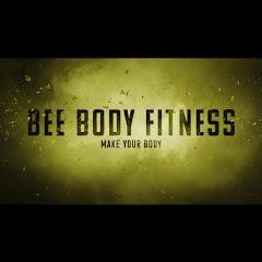 Bee body fitness