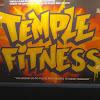 TempleFitness