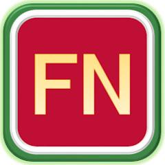FamilieNieuws.com Net Worth