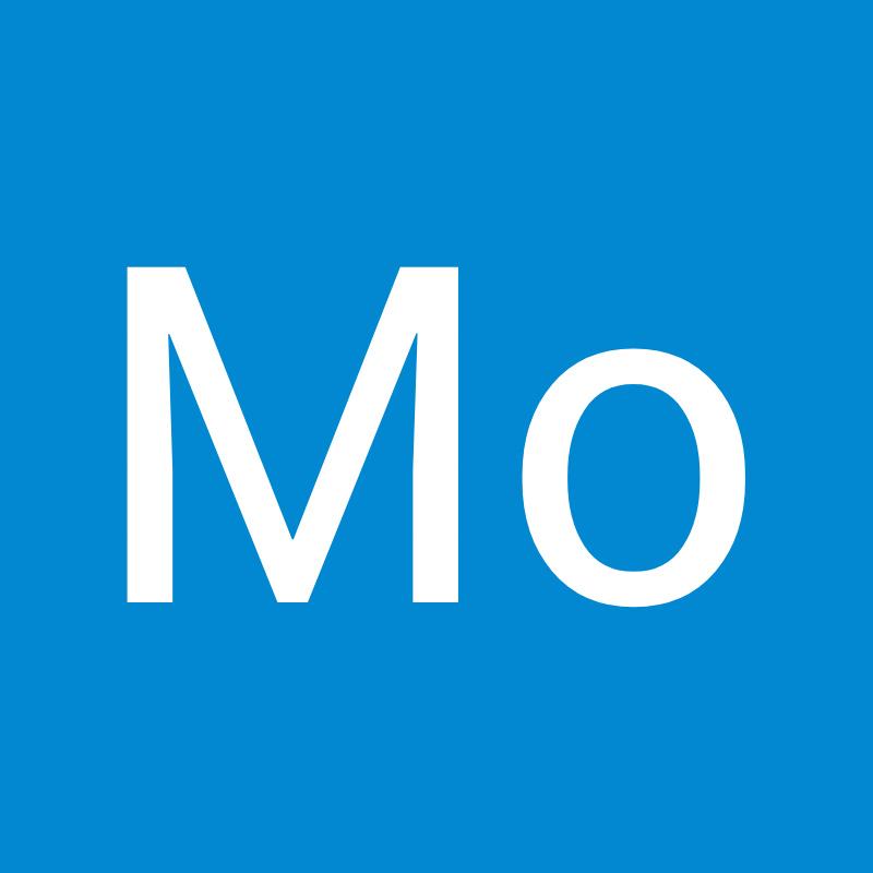 Mo TV