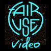 fairusevideo