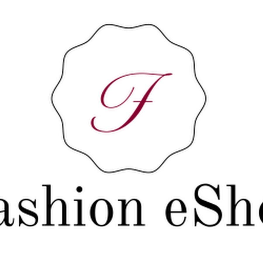 c487387d43f Fashion e-Shop - YouTube